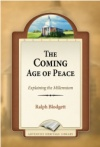 The Coming Age of Peace